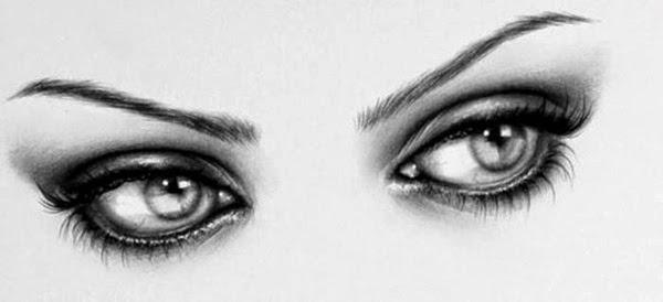 Илеана Хантер: Реалистичные карандашные рисунки 0 12d1c6 1355b52d orig