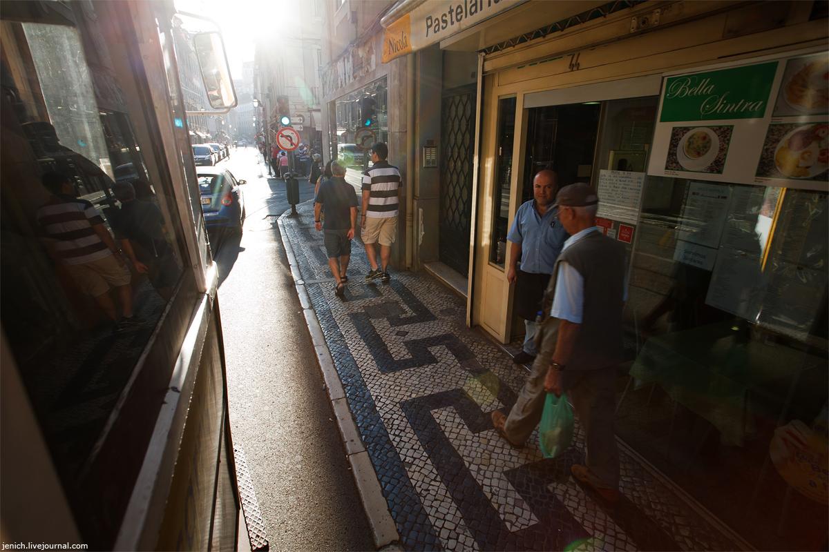 фотопутешествия, фототуризм, фото, Лиссабон