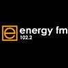 Радиостанция Радио Energy Казахстан прямой эфир