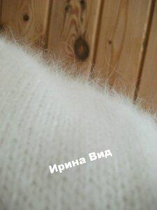 https://img-fotki.yandex.ru/get/15513/212533483.c/0_108ad8_d967fdda_M.jpg