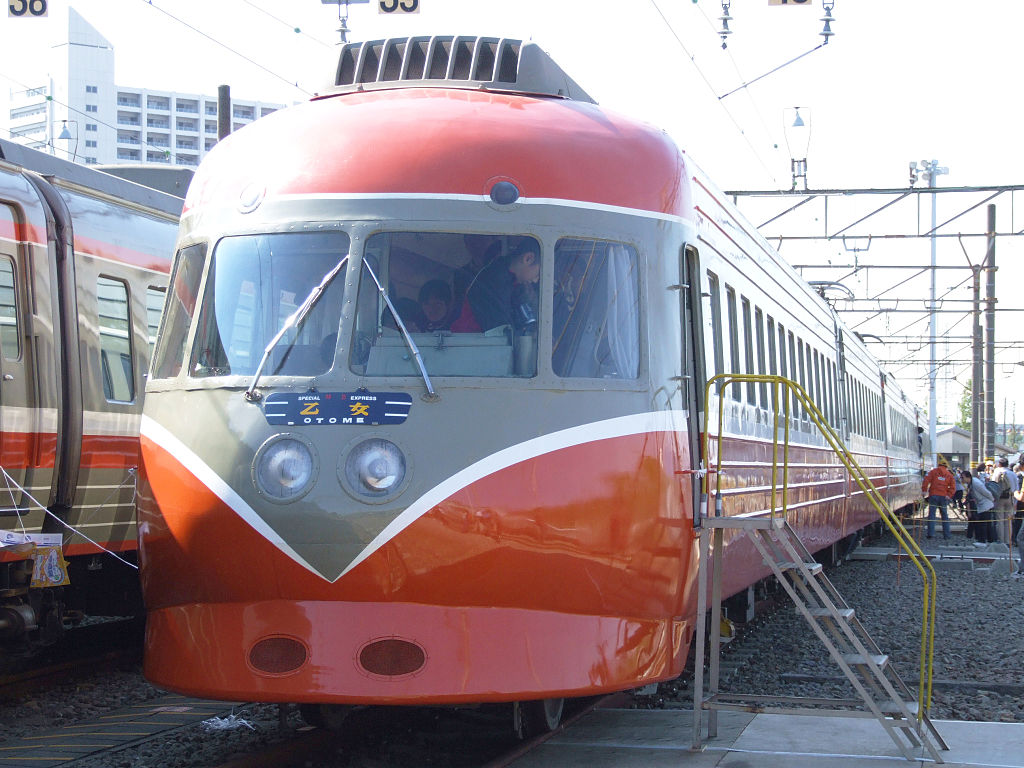1024px-Model_3000_SE_of_Odakyu_Electric_Railway.JPG