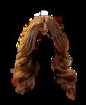 hair20.png