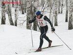 Лыжные гонки Кубок России 2015  IMG_4941.jpg