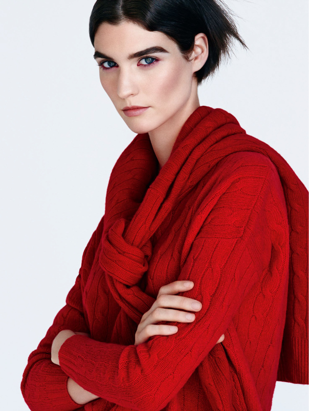 manon-leloup-by-victor-demarchelier-for-vogue-spain-december-2014.jpg
