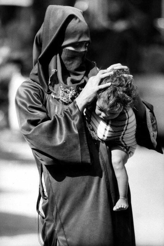 материнство-50-лет-назад13.jpg
