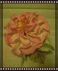 Роза - царица цветов 2 - Страница 29 0_fcb92_a8fc56d_M