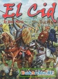 Книга El Cid.