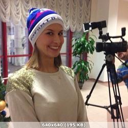 http://img-fotki.yandex.ru/get/15513/306391148.4/0_da2eb_3c6d6600_orig.jpg