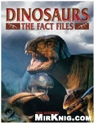 Книга Dinosaurs: Fact File