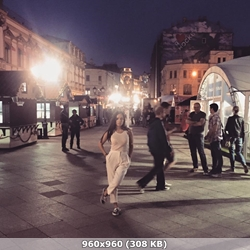 http://img-fotki.yandex.ru/get/15513/312950539.22/0_13479f_b65ce792_orig.jpg