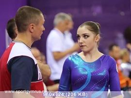 http://img-fotki.yandex.ru/get/15513/318024770.34/0_136549_ea4f8156_orig.jpg