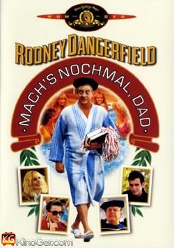 Mach's nochmal, Dad (1986)