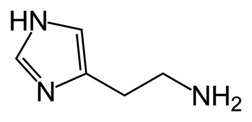 Histamine.png