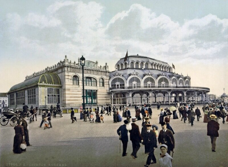 The Cursaal, Ostend, Belgium, ca. 1890-1900.jpg