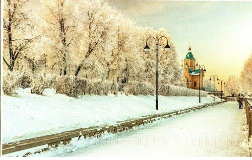 https://img-fotki.yandex.ru/get/15513/45856135.19f/0_159b6c_5ceeaf2a_L.jpg