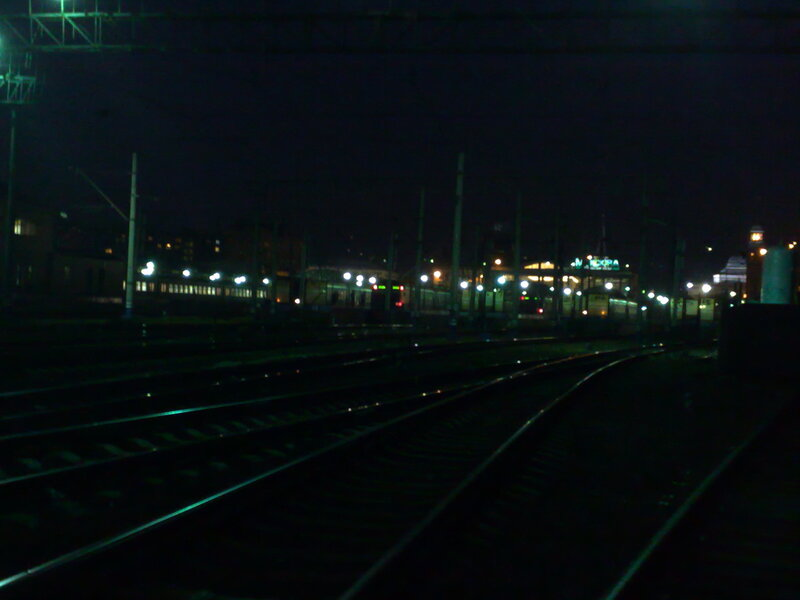 Ярославский вокзал.jpg