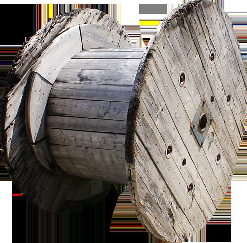 Изделия из дерева – Клипарт PNG