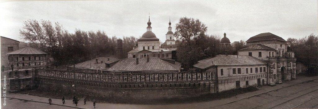 390859 Панорама Данилова монастыря .jpg