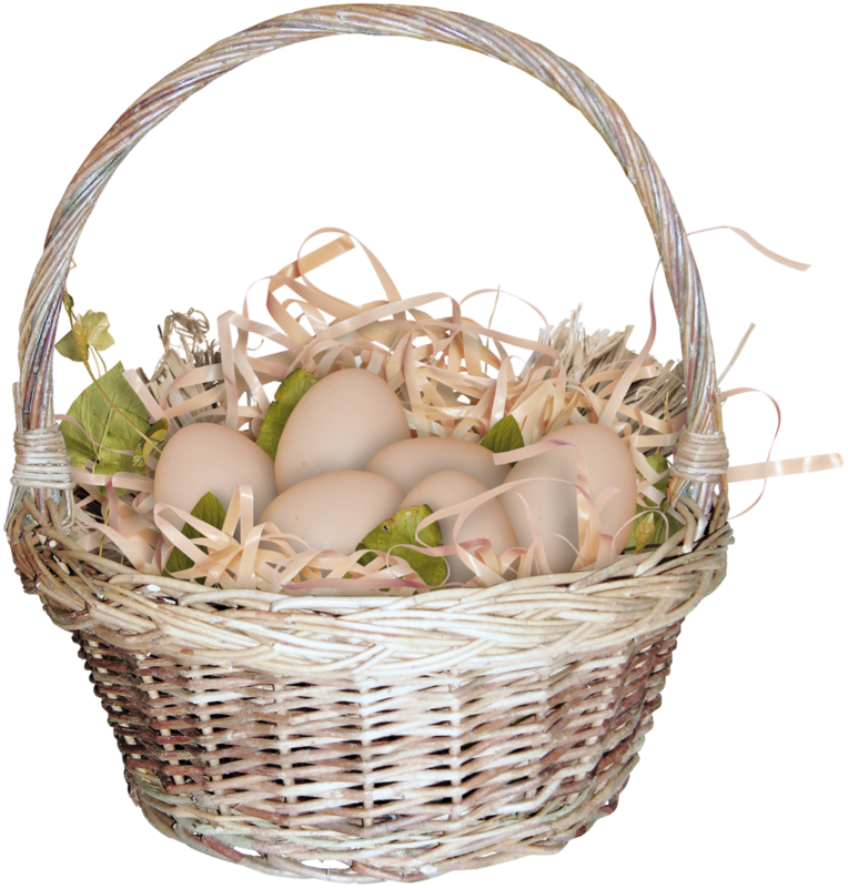 meldesigns_romanticeaster_el (58).png