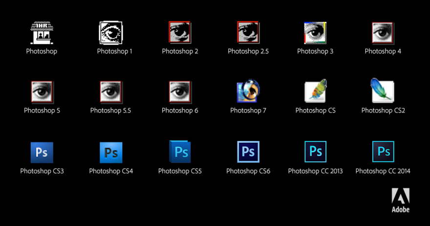Photoshop turns 25.png