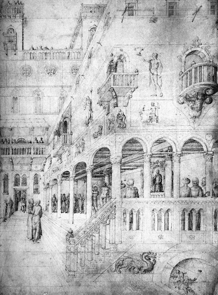 Jacopo_bellini,_album_del_louvre,_scena 1450.jpg