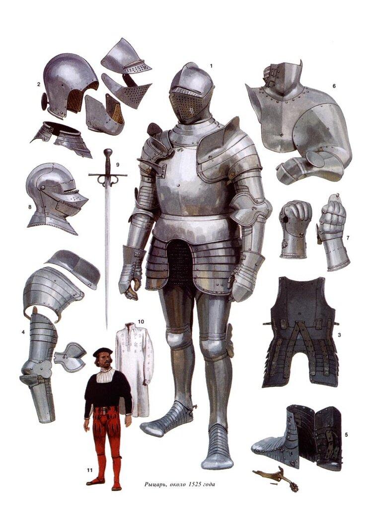 English_Knight_17.jpg