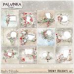 00_Snowy_Holidays_Palvinka_6.jpg