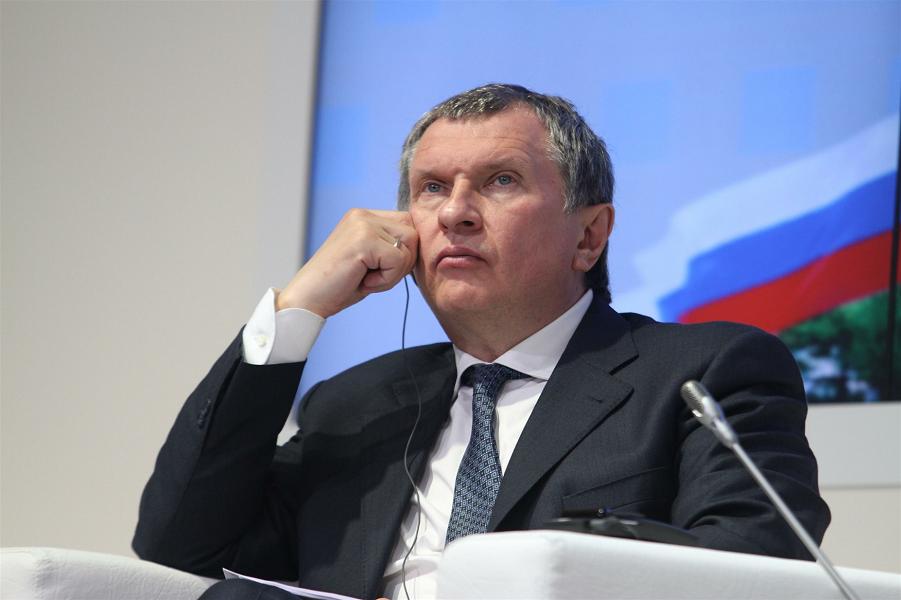 Игорь Сечин.png