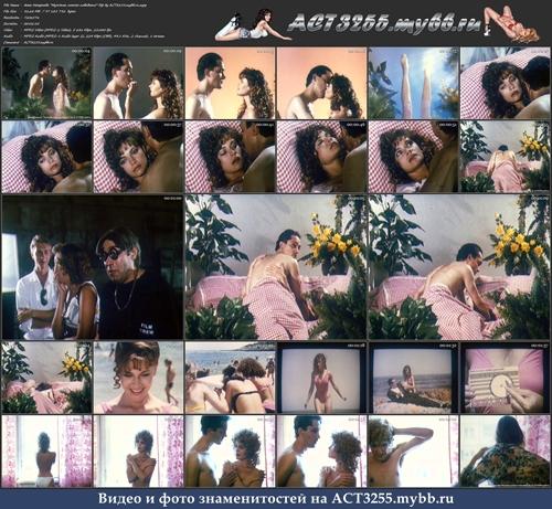 http://img-fotki.yandex.ru/get/15514/136110569.23/0_143d4e_a4b747ae_orig.jpg
