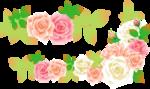 розовые цветы 1 (6).png