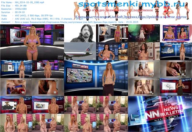 http://img-fotki.yandex.ru/get/15514/14186792.191/0_f9853_7460c29c_orig.jpg