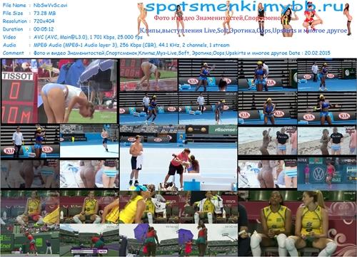 http://img-fotki.yandex.ru/get/15514/14186792.1c5/0_fe4ca_7ecd954f_orig.jpg