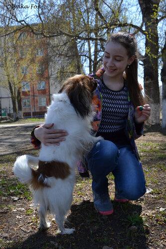 https://img-fotki.yandex.ru/get/15514/156222708.29/0_131795_1686ab2e_L.jpg