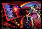 Rainbow Red.jpg