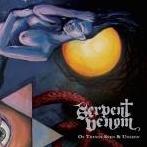 "Serpent Venom: ""Of Things Seen And Unseen"" – 2014 – рецензія"