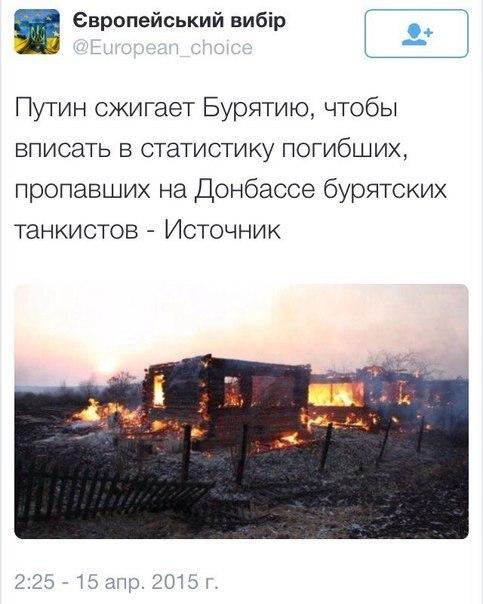 https://img-fotki.yandex.ru/get/15514/163146787.48b/0_14a46b_3b7af0e7_orig.jpg