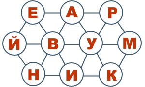 kazhduyu-bukvu-ispolzovat-odin-raz