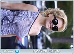 http://img-fotki.yandex.ru/get/15514/192047416.5/0_d8794_da89ed30_orig.jpg