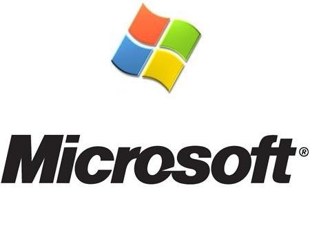 История одного человека, который пришёл устраиваться дворником в компанию Microsoft