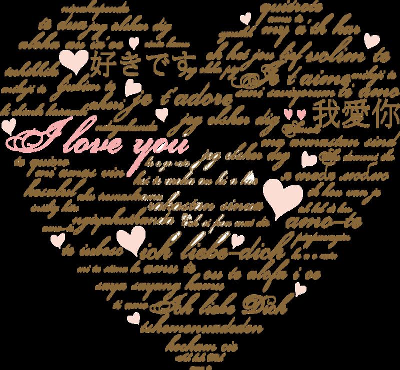 Valentijn_a (5).png