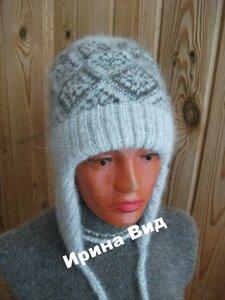 https://img-fotki.yandex.ru/get/15514/212533483.b/0_fded0_18896dda_M.jpg