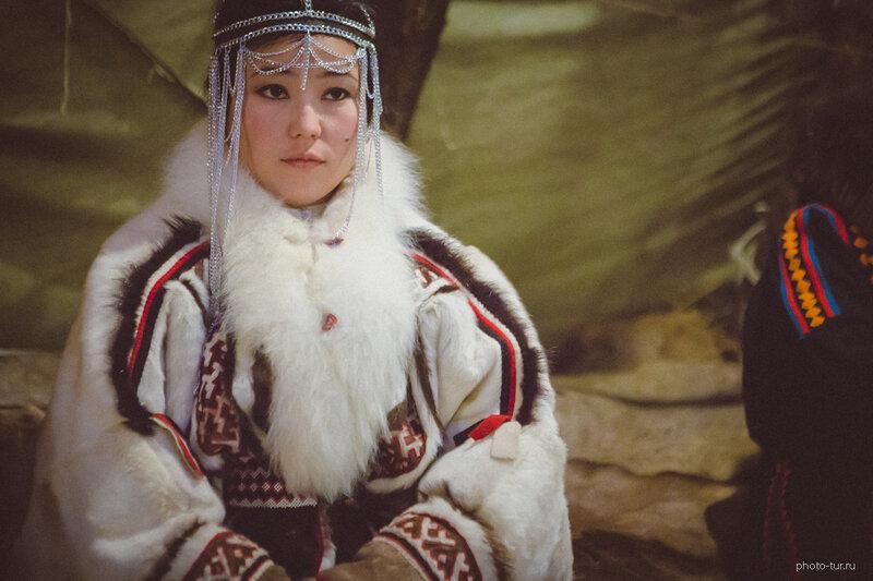 Музыка народов севера скачать торрент