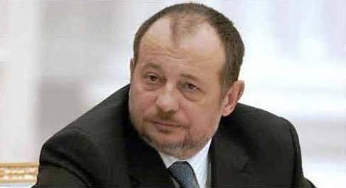 0_13864e_408179e2_orig Шок и Десять самых богатых россиян (фото)