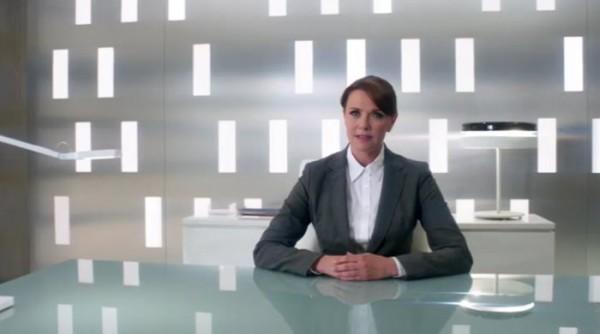 Первые кадры появления персонажей и актеров сериала «Сверхъестественное»
