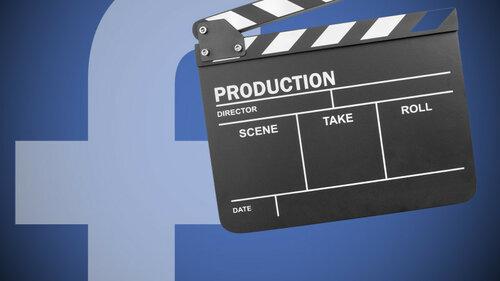 facebook-video6-fade-ss-1920-800x450.jpg