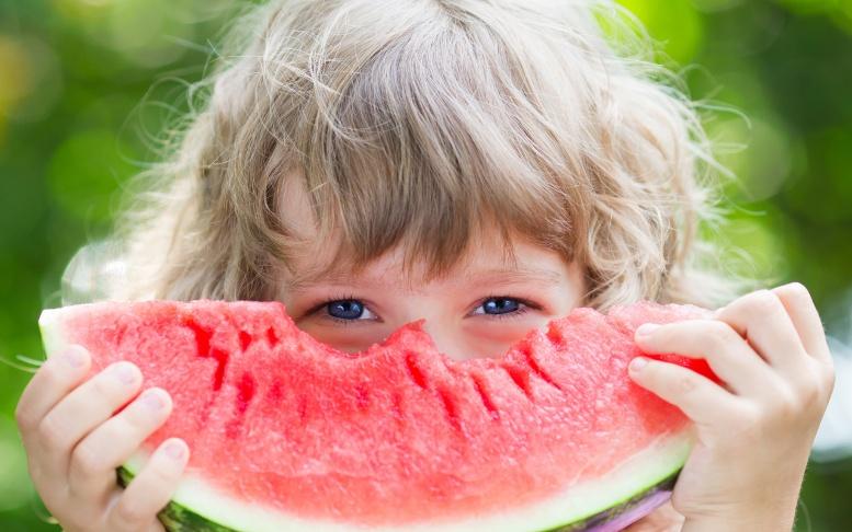 взгляд ребенка проникновенное фото 7