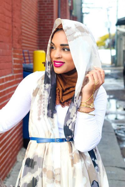 красивые-хиджабы9.jpg