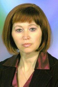 Сухачова Людмила Василівна.jpg