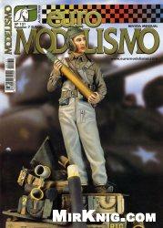 Книга Euro Modelismo №131
