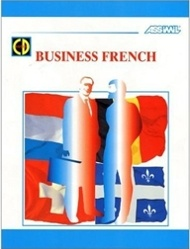 Аудиокнига Assimil Business French